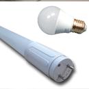 Ampoules LED - Tubes linéaires LED