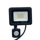 projecteur led pir