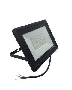 Lampe LED de Projecteur/Construction LED 100w 120L/W IP66