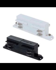 I-Coupler rail triphasé noir / blanc