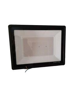 Lampe LED de Projecteur/Construction LED 250w 120L/W IP66