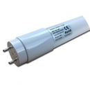 tube-led-t8