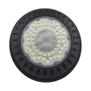Ufo Antiverblindings Lens